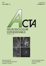 Acta-Neurobiol-Exp-2013-2